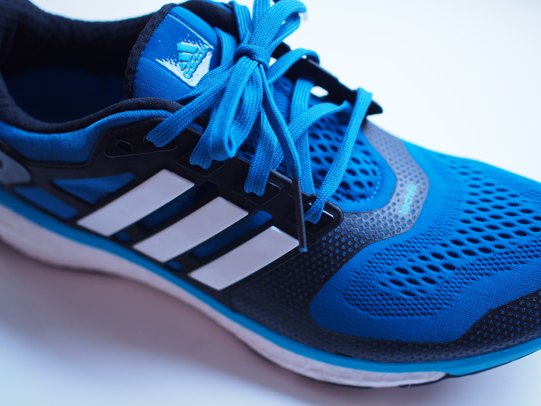 adidas information system Future with connected retailer solutions director of retail information systems, adidas retail merchandising optimizes roi by improving the perform.