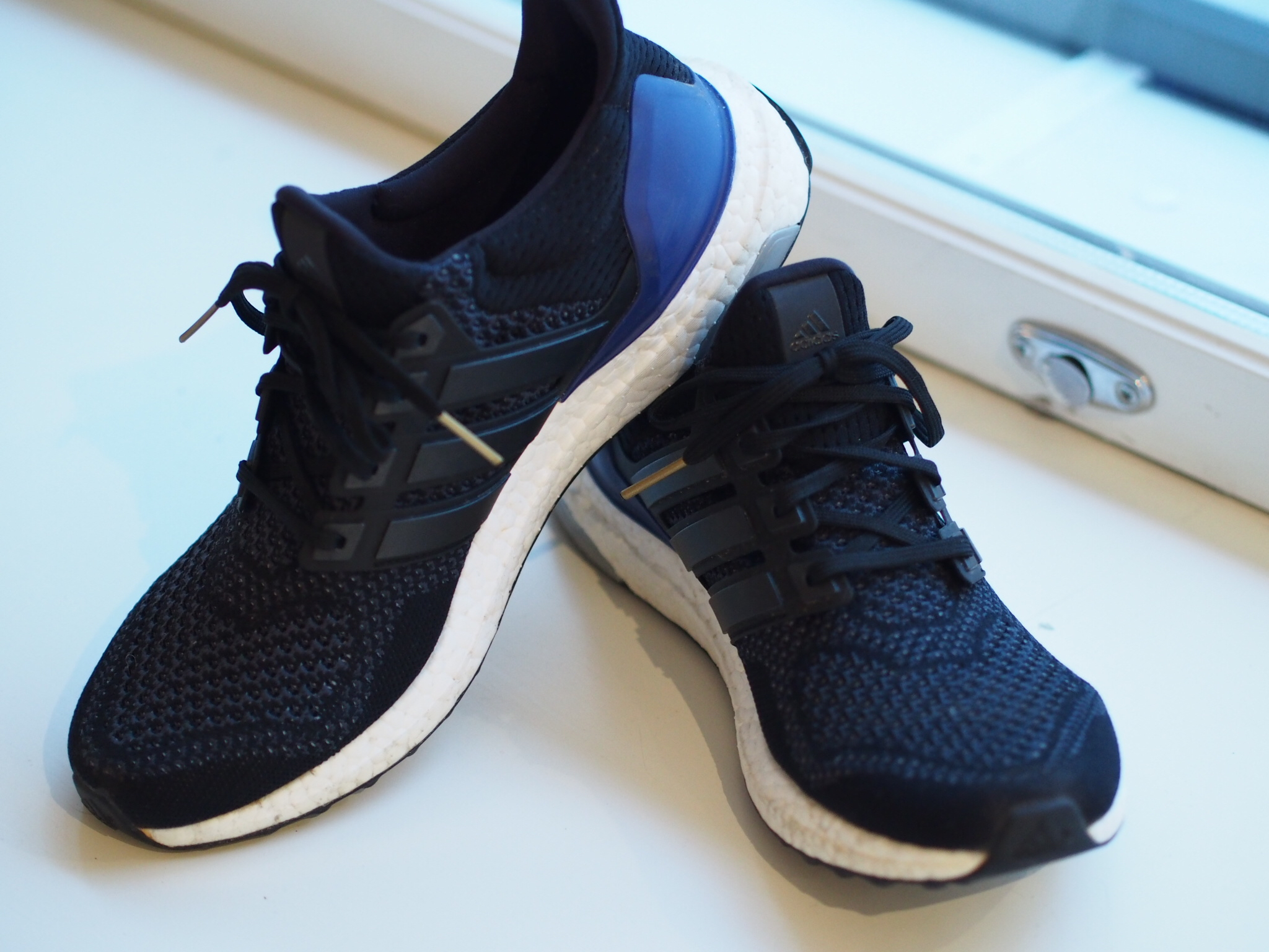 Adidas Outlet Store Printable Coupon July 2015   2017
