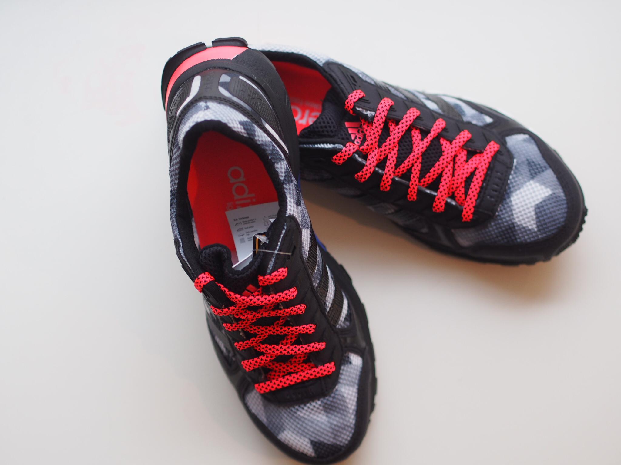 6a50e15f5 adidas adizero xt,adidas samba colors > OFF71% Free shipping!
